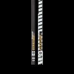 Duotone Mast Gold 90 RDM