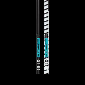Duotone Mast Platinum Series RDM