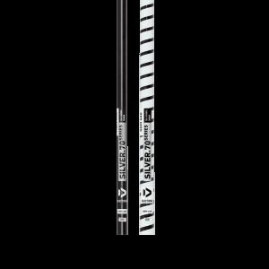 Duotone Mast Silver 70 RDM