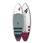 Fanatic SUP ProWave 2020