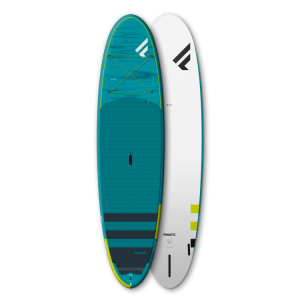 Fanatic SUP Fly 2020