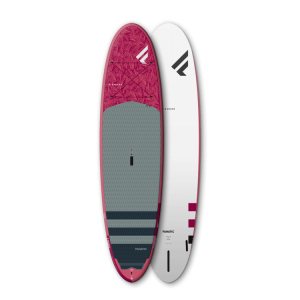 Fanatic SUP Diamond 2020