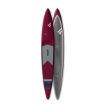 Fanatic SUP Falcon 2020