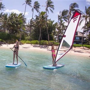 Fanatic SUP Viper Air Premium 2020