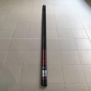 Loftsails Mast 430 TE RDM