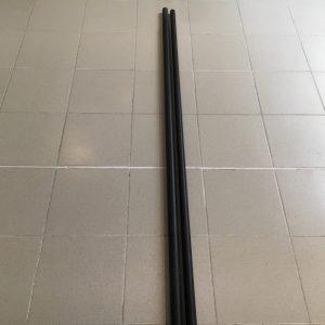 Mastil Loftsails T.E 490 RDM