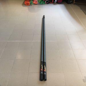Gun Sail 490 Select SDM