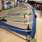 Loftsails Blade Chopper 9,7