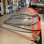 Loftsails FR Chopper 10,0