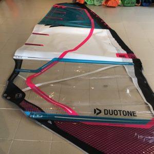 Duotone Idol 4,8 2020