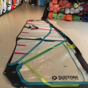 Duotone Super Hero HD 4,5 2020