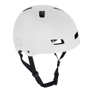 ION Hardcap 3.2 White