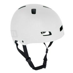 ION Hardcap 3.2 White