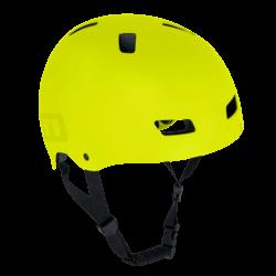 ION Hardcap 3.2 Lime