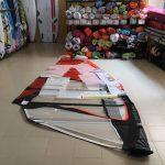 Loftsails Racingblade 5,6 2020 (new)