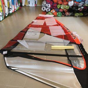 Loftsails Racingblade 7,0 2020 (new)