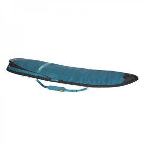 ION Windsurf TEC Boardbag 245x66,5