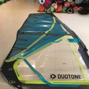 Duotone Super Hero 4,2 2020