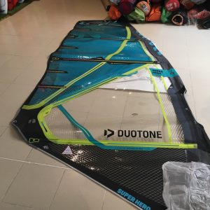 Duotone Super Hero 4,2 2020 (new)