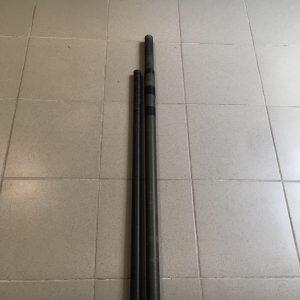 Loftsails Mastil Proto 430 100% RDM