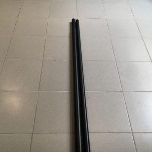 Loftsails Mastil TE 460 100% SDM
