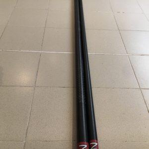 Loftsails Mast TE 100% 460 SDM