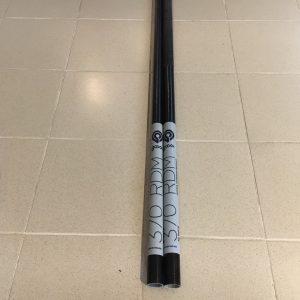 Goya Mast 370 RDM 90%