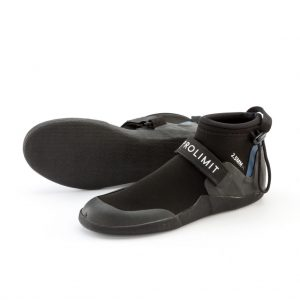 Prolimit Flow Shoe 2,5mm