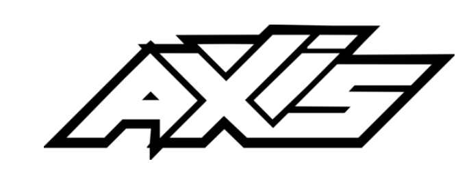 axis foil