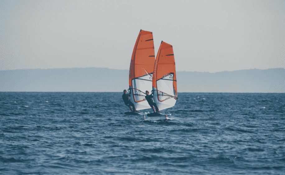 Loftsails Skyscape 6,4 2021