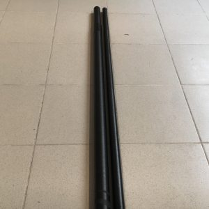 Severne ApexPro 530 SDM