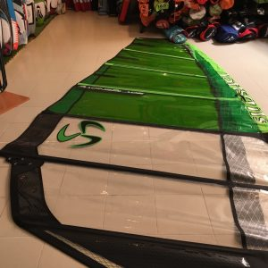 Loftsails Racingblade 7,0 2021 0-Line