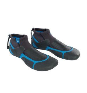ION Plasma Shoes 2,5 RT Black