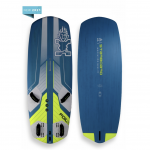 Starboard Foil Freeride wood sandwich 2021