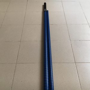 GA Mast 430 SDM 100%