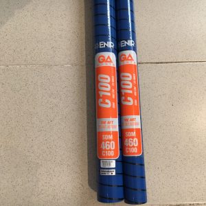 GA Mast 460 SDM 100%