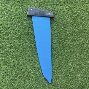 IFin 37cm carbon