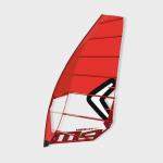 Severne Mach 4 2021