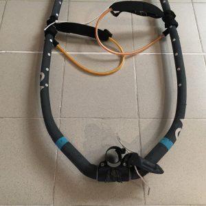 GA Botavara Race Carbon 180-230