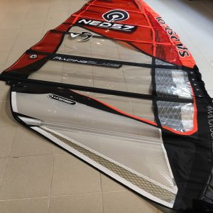 Loftsails Racingblade 5,6 2020