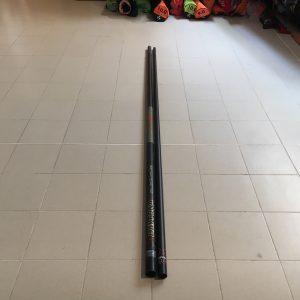 Maverx Mast Daytona Pro 530 SDM