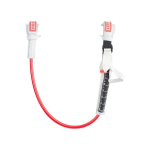 ION Harness Line Vario Red