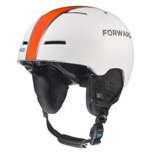 FORWARD-WIP X-OVER HELMET