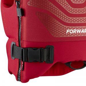 FORWARD-WIP FLOW NEO VEST 50N