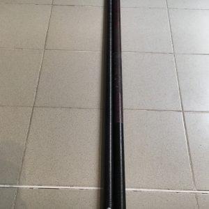 Loftsails Mast 370 rdm 100%