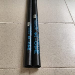 Loftsails Mast 340 Vision 75% RDM