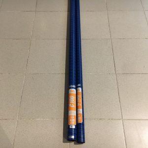 GA Mast 430 100% SDM