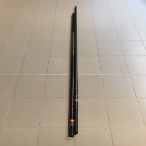 Maverx Mast 400 100% RDM