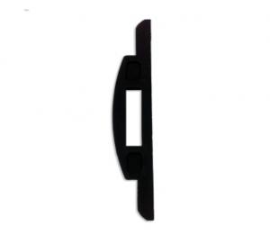 Slotbox Cover for Windsurfboard