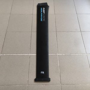 Neilpryde Foil Mast F4 100